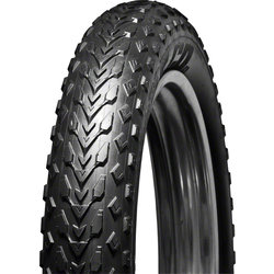 Vee Rubber Mission Command Tire 24-inch