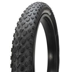 Vee Tire Co. Mission Fatbike 26-inch Tire
