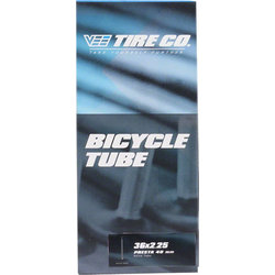 Vee Tire Co. Specialty Presta Valve Tube