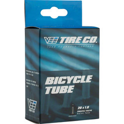 Vee Tire Co. BMX Presta Valve Tube