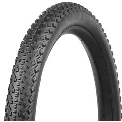 Vee Tire Co. Rail Tracker 27.5+