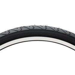 Vee Rubber Smooth 26-inch