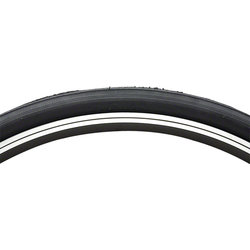 Vee Tire Co. Smooth 700c