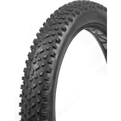 Vee Tire Co. Snow Avalanche Studded 26-inch
