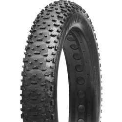 Vee Tire Co. Snowshoe 2XL