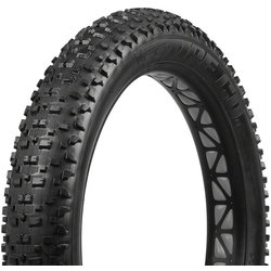Vee Tire Co. Snowshoe