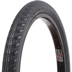Vee Rubber Speed Booster 20-inch