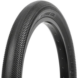Vee Tire Co. Speedster 27.5-inch
