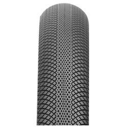 Vee Rubber Speedster-Fatbike 120tpi K Tire