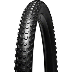 Vee Tire Co. Trax Monster 36-inch