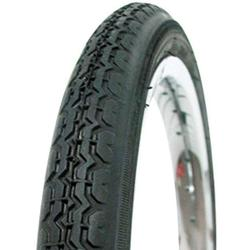 Vee Tire Co. VRB-018 18-inch