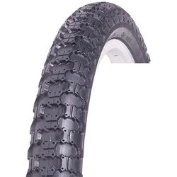 Vee Tire Co. VRB-024