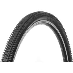 Vee Tire Co. VRB-081C 26-inch