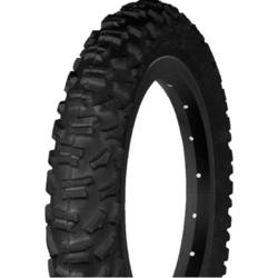 Vee Tire Co. VRB-090