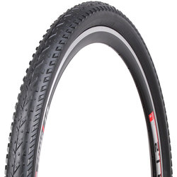 Vee Tire Co. XCX 700c