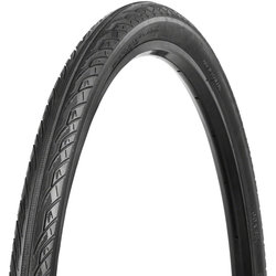 Vee Tire Co. Zilent 700c
