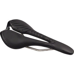 Velo Angel Ride Saddle