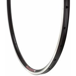 Velocity Major Tom 700c Tubular Rim
