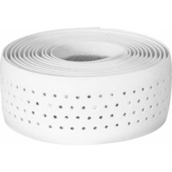 Velox Guidoline Perforated Handlebar Tape