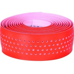 Velox Guidoline Fluorescent Perforated Handlebar Tape