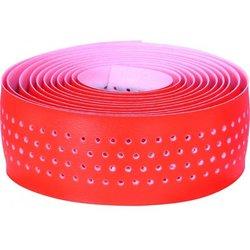 Velox Guidoline Fluorescent Perforated Handlebar Tape