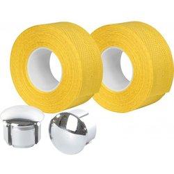 Velox Tressostar Cloth Handlebar Tape