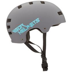 Vigor Audio Helmet