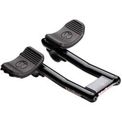 Vision Mini TT Clip-Ons