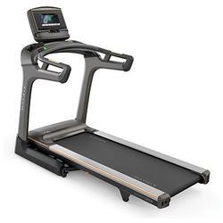Vision Fitness TF50 Treadmill