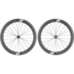 Vision SC55 Wheelset