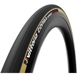 Vittoria Corsa Speed 700c Tubular