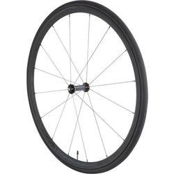Vittoria Elusion Nero Wheelset