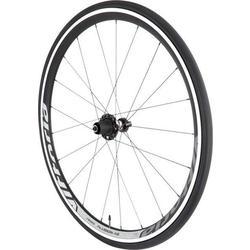 Vittoria Alusion Wheelset