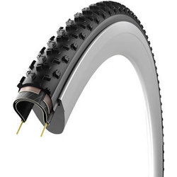 Vittoria Terreno WET 700c Tubeless