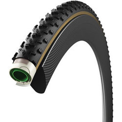 Vittoria Terreno WET 700c Tubular
