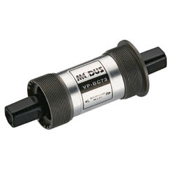 VP Components BC-73 Square-Taper Bottom Bracket