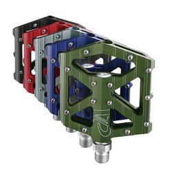 VP Components VP-001 Flat Pedals