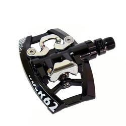 VP Components VP-R62 Road Pedals