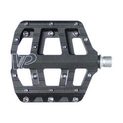 VP Components VP-Vice Pedals