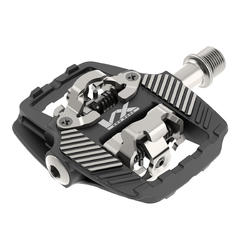 VP Components VP-VX Adventure Race SPD-Compatible Pedals