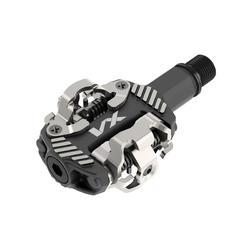 VP Components VP-VX SPD-Compatible Pedals