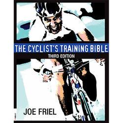 VeloNews The Cyclist's Training Bible
