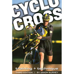VeloPress Cyclocross
