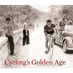 VeloPress Cycling's Golden Age