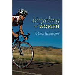 VeloPress Bicycling for Women