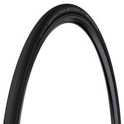 Vredestein Freccia Pro TriComp Tubular 700c Tire