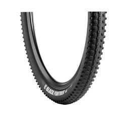 Vredestein Black Panther Tubeless Ready (27.5-inch)