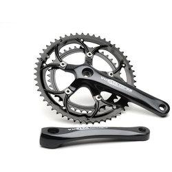 Vuelta Corsa Comp 110/BCD Crankset