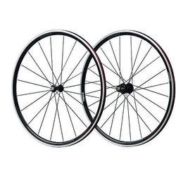 Vuelta Corsa-Lite 700c 11sp Wheelset