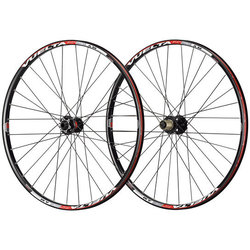 Vuelta MTB AM 29-inch Wheelset